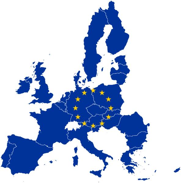 EuroBureauQSL