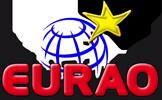 EURAO logo